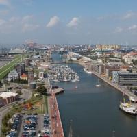 Bremerhavenweb-3