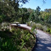 Bok Tower Garden