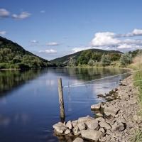 Weser 21.07.2020