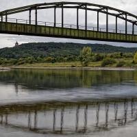 Weser 25.09.2020