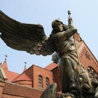 Belarus 2010_121
