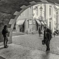 LisboaSW-4