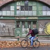 Wien-01_web