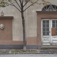 Wien-03_web