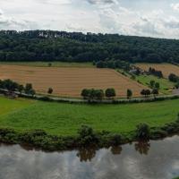 2107_Panorama_2