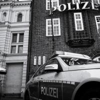 Fototour Hamburg 18.08.2018