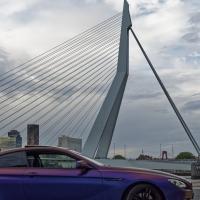 Fototour Rotterdam Juni 2018