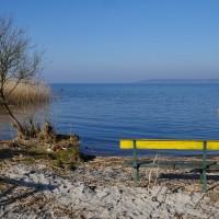 0002a-Usedom