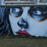 0004-Usedom