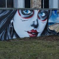 0006-Usedom