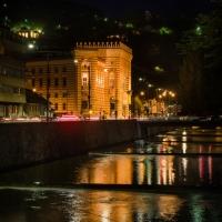 1706_Sarajevo-160