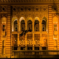 1706_Sarajevo-164