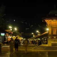 1706_Sarajevo-171