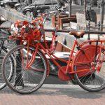 Amsterdam Streetlife
