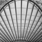 Bahnhof Lissabon Oriente