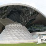 München BMW-Welt
