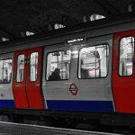 Baker Street (Station)..